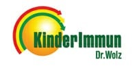 Brand Logo 12